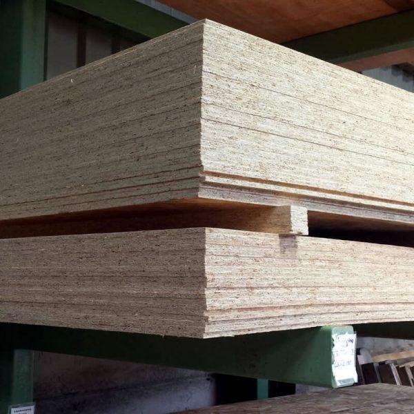 OSB 3 Board 11mm